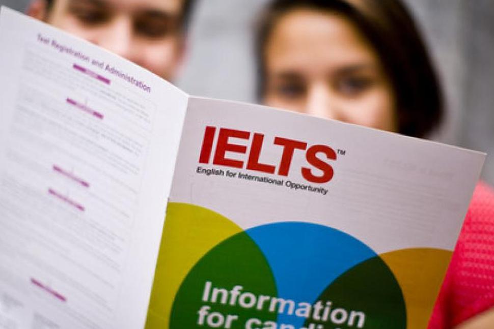 Best IELTS Coaching Institute in Jalandhar